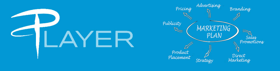 banner-logo-playeR